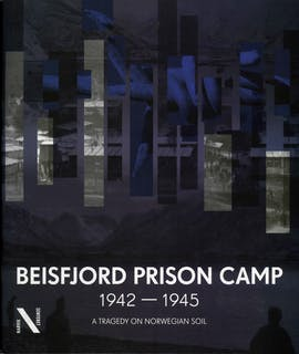 Beisfjord Prison Camp_1