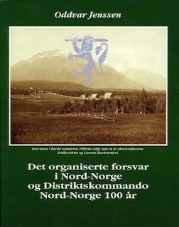 DKN 100 år