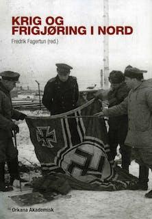 Fagertun, Fredrik - Krig og frigjøring i nord_1