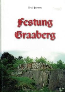 Festung Graaberg
