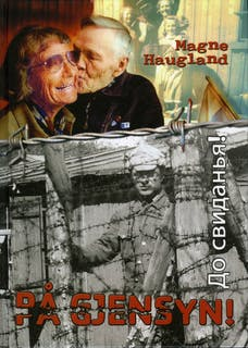 Haugland, Magne - På gjensyn!_1