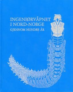 Ingeniørvåpnet i Nord-Norge