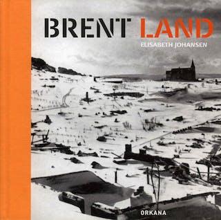 Johansen, Elisabeth - Brent land_1