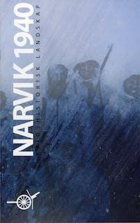 Narvik 1940 - Krigshistorisk landskap - Hefte