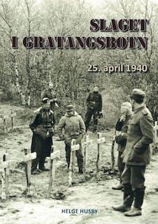 Slaget i Gratangsbotn
