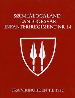 Sør-Hålogaland Landsforsvar IR14_1