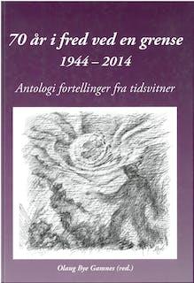 70 år norsk