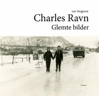 Charles Ravn (2)