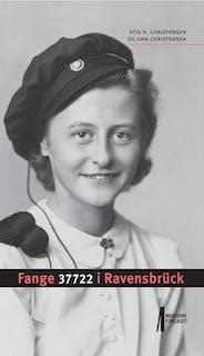 Fange 37722 i Ravensbrück (2)