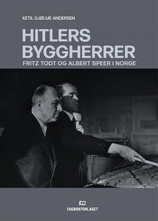 Hitlers byggherrer